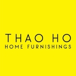 THAO HO